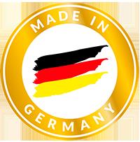 Deutsche Handwerksfirmen und Baufirmen