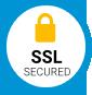 SSL verschlüsselte Datenübertragung